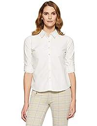 Krave Women's Shirt