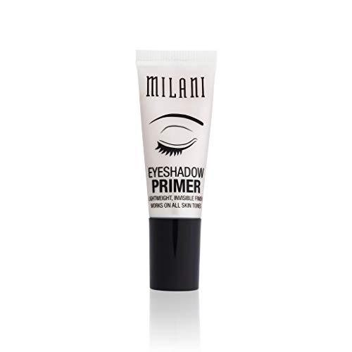 Milani Eyeshadow Primer - nude color, 1er Pack (1 x 1 Stück) -