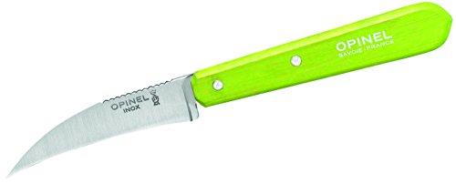 opinel-adultos-verduras-cuchillo-no-114-cuchillo-de-cocina-acero-inoxidable-sandvik-de-fundido-curva
