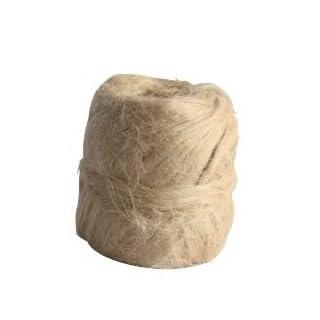 Estopa Yarn–100gr.