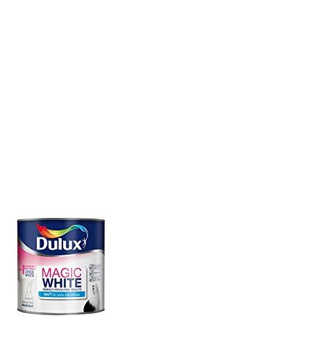 dulux-magic-matt-paint-25-l-white