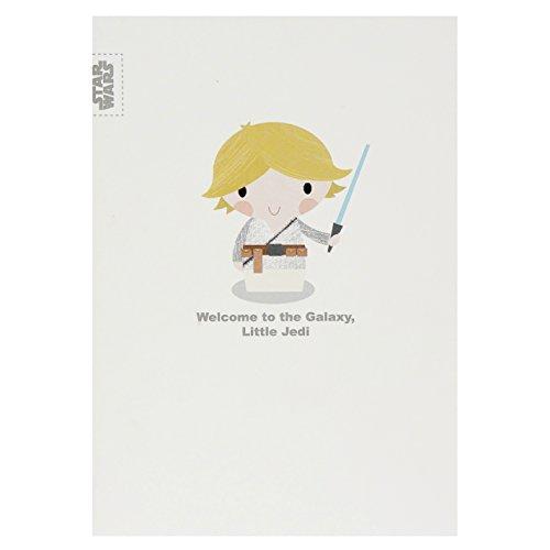 hallmark-birth-of-baby-contemporary-star-wars-cartoon-card-medium