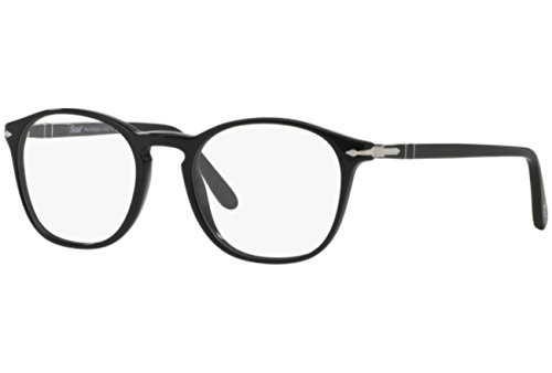 Persol Brille (PO3007V 95 50)