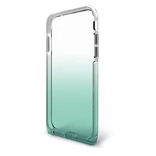 BodyGuardz Harmony Schutzhülle für Apple iPhone 7/8, extrem stoß- und Kratzfest, iPhone XS, Luck