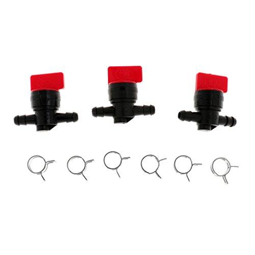 magideal-lot-3pcs-1-4-robinet-d-arret-carburant-pour-briggs-stratton-45-45cm