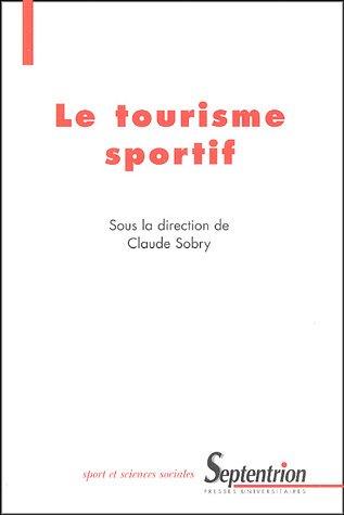 Le tourisme sportif
