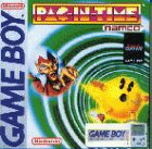 Pac-In-Time