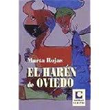 El haren de Oviedo