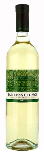 KEO-St-Pantemilion-White-Wine-From-Cyprus-75cl-Bottle