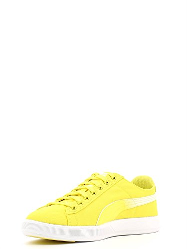 Archive Lite Lo Mesh Fade blazing yellow-white 2016 Puma blazing yellow-white