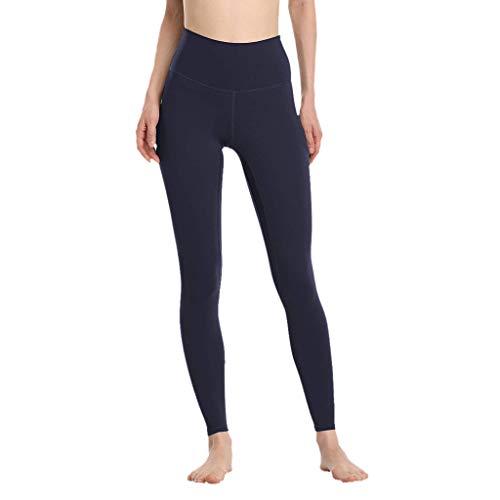 Voicry Damen Pioneer Jeans Herren Pierre Cardin Jeans Biker Jeans Herren Jeans Damen weiß Jean Ripped Jeans(Marine,Medium)