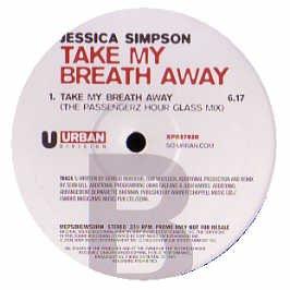 jessica-simpson-take-my-breath-away