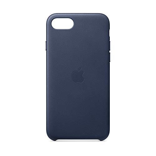 Imagen de Fundas Para Iphone Apple por menos de 50 euros.