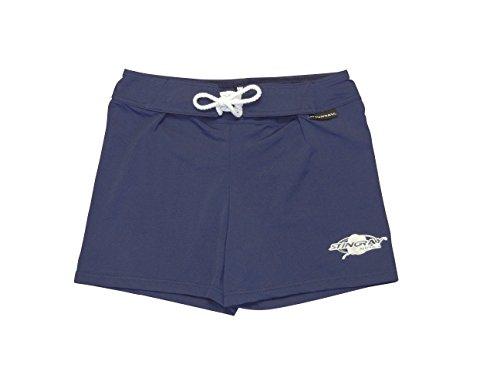 Stingray Australia Women's UV Protective Swim Shorts
