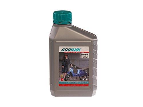 addinol-addinol-gl80-W-getriebeoel-mineralisch-Api-GL3-Motivo-KR50--06-litri