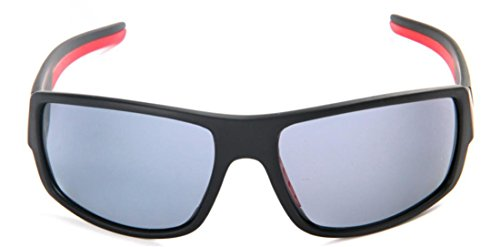 jjh-enter-pellicola-polarizzata-occhiali-movimento-colore-degli-uomini-polarized-gray