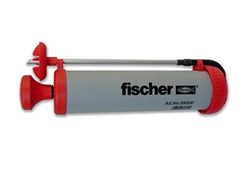 fischer-ausblaser-abg-gross-893000