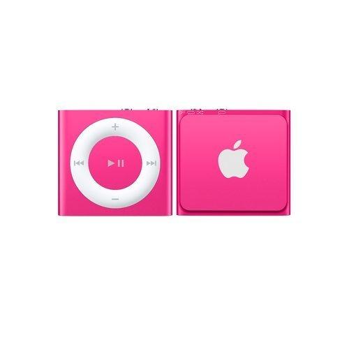 apple-2-gb-ipod-shuffle-pink