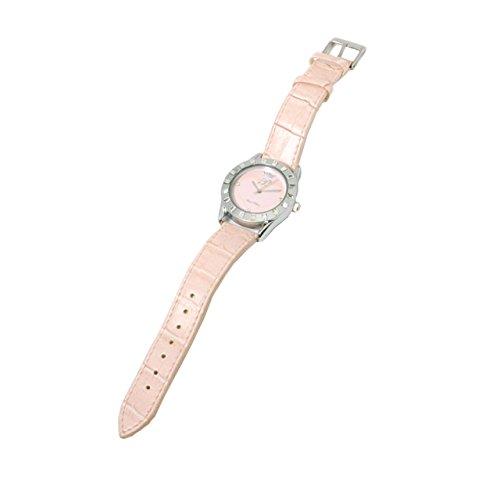 paris-hilton-hwx0003a-orologio-da-polso-da-donna-cinturino-in-pelle-colore-rosa