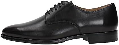 Frau Verona 36L1 Zapato de Vestir Hombre