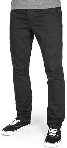 levis-501-jeans-da-uomo-nero-caviar-black-34w-x-34l