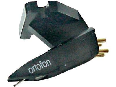 Ortofon OM 10 MM-Tonabnehmer