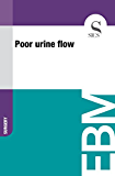 Poor Urine Flow
