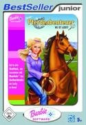 Barbie - Pferdeabenteuer [Bestseller Series]