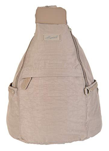 Rucksäcke Neue Mode Männer Nylon Rucksack Reisetasche Mit Großer Kapazität Vielseitiges Dienstprogramm Bergsteigen Multifunktionale Rucksack Gepäcktasche KöStlich Im Geschmack