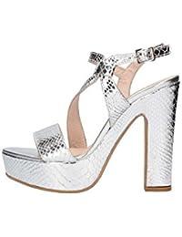 Amazon.es: Martina: Zapatos y complementos