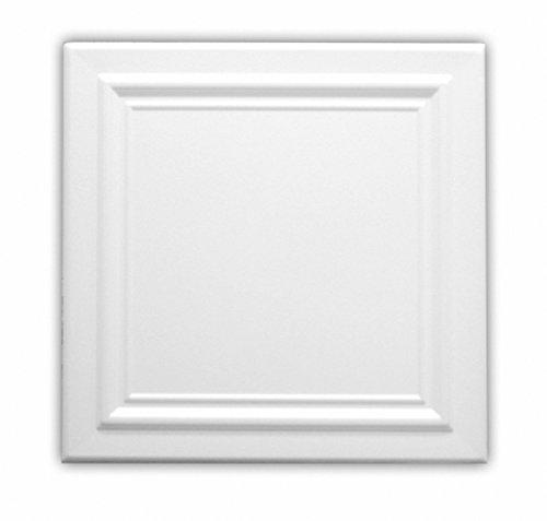 dalles-de-plafond-en-polystyrene-08122-paquet-de-96-pcs-24-m2-blancs