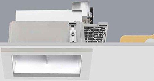 HOFFMEISTER - EB-LAMPARA TC-TEL 42W BLANCO 0 14511 31-910