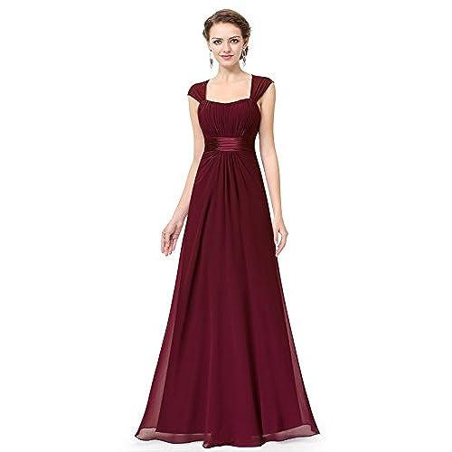 Grecian style wedding dresses 2018 uk the voice