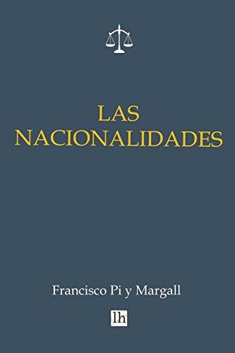 Las Nacionalidades