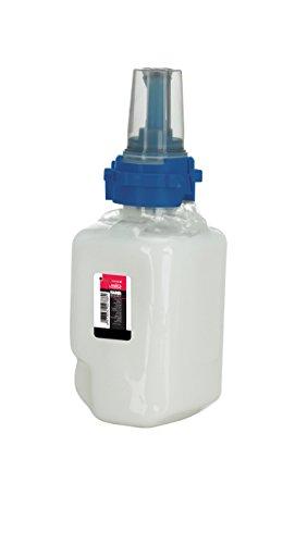 gojo-8745-04-hand-medic-professionelle-hautpflege-nachfullung-fur-spender-adx-7-1er-pack-1-x-685-ml