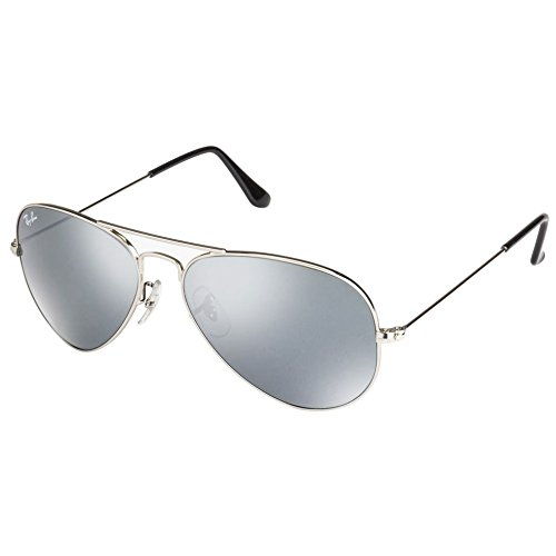 ray-ban-rb3025-w3275-large-metal-aviator-rb-3025-w3275-aviator-sunglasses-silver-silber