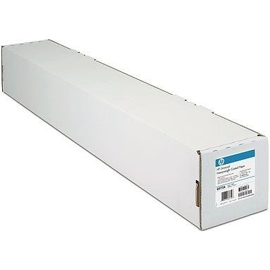 hp-q1444a-white-bright-paper-90g-roll-a0-rotolo-carta-inkjet
