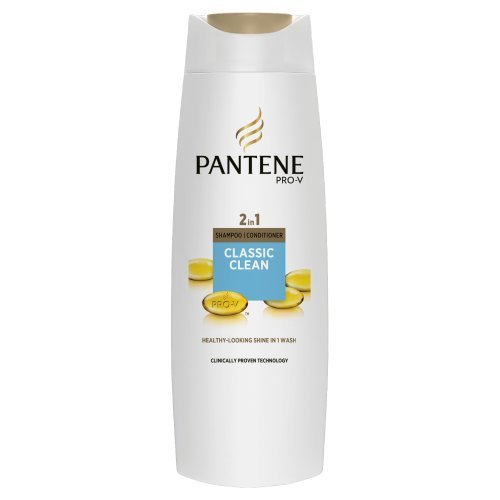 pantene-pro-v-classic-care-2-in-1-shampoo-conditioner-250-ml-pack-of-3