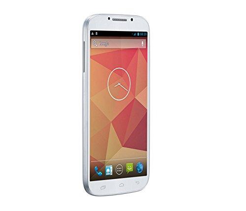 phoenix-phrockx1w-smartphone-de-5-1-gb-de-ram-8-gb-de-memoria-interna-wifi-android-422-color-blanco