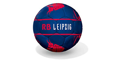 RB Leipzig Dynamic Teamball Ball (1, blau)