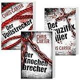 ZUNTO kruzifix killer Haken Selbstklebend Bad und Küche Handtuchhalter Kleiderhaken Ohne Bohren 4 Stück