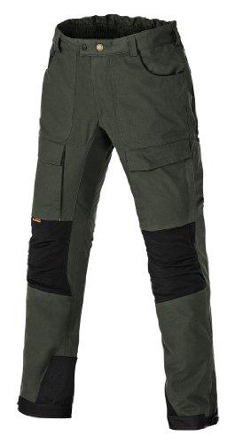pinewood-womens-himalaya-pant-dark-green-black-size-38