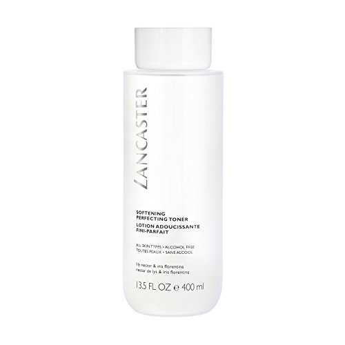 Lancaster Softing Perfecting Toner 400 ml