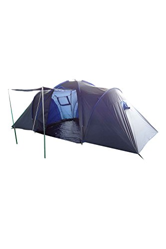 Mountain-Warehouse-Holiday-6-Man-Tent