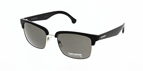 Converse Sunglasses H019 Matte Black 57