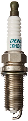 denso Iridium TT Spark Plug-IKH20TT-singolo Plu
