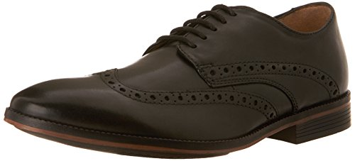 Bild von Bostonian Men's Gellar Wing Oxford Shoe
