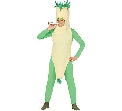 Joint Kostüm Weed - Spinell Kostüm für Erwachsene L 52 54