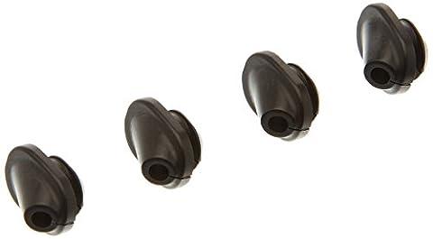 Shimano - Joints Etancheite Di2 4pcs - Pièces, Accessoires