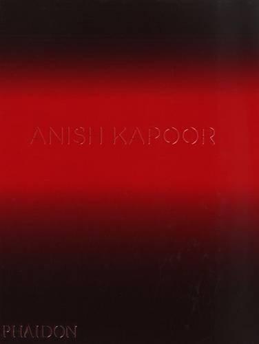 anish-kapoor-art-ideas